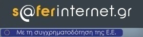 saferintetnet